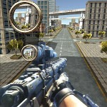 Download Download 3D Sniper Shooter APK For Android 2021