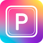 Download Download Picsplay-Photo Editor APK For Android