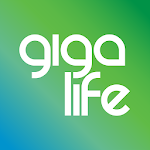Download Download GigaLife APK For Android