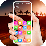 Download Download Transparent Screen – Live Video Wallpaper APK For Android 2021
