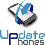 Download Download Update Phones APK For Android 2021
