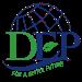 Download DEP Information System APK