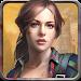 Download Dead Zone: Zombie Crisis APK