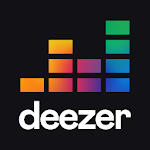 Download Deezer Music Player: Songs, Playlists & Podcasts APK