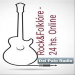 Download Del Palo Radio APK