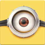 Cover Image of Download Despicable Me 2 APK