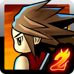 Download Devil Ninja 2 APK