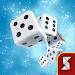 Download Dice With Buddies\u2122 Free - The Fun Social Dice Game APK