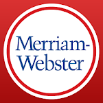Download Dictionary - Merriam-Webster APK
