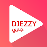 Cover Image of Download Djezzy APK