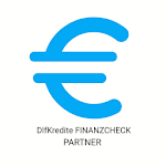 Download DlfKredite FINANZCHECK Partner APK