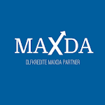 Download DlfKredite MAXDA Partner APK