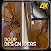 Download Door Design Ideas APK