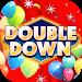 Download DoubleDown Casino Slots Games, Blackjack, Roulette APK