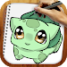 Download Draw Pokemons APK