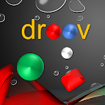 Download Droov APK