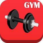 Download Dumbbell Home Workout - Bodybuilding Gym Workout APK