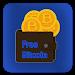 Download Earn free Bitcoin APK