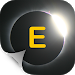 Eclipse Calculator 2