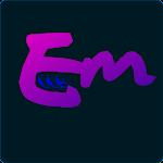 Download Em119 APK