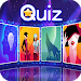 Download Everyday Quiz: Pics Trivia Master APK