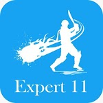 Download Expert 11 : Predication for dream & Team 11 APK