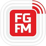 Download FGradio APK