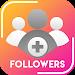 Fans Followers For Instagram