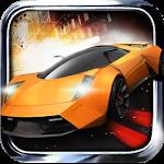 Download Fast Racing 3D APK