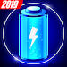 Download Fast charging - Charge Battery Fast APK