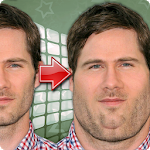 Download Fatten Face - Fat Face APK
