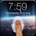 Download Fingerprint Lock Screen Prank APK