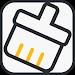 Download Fluency Clean APK