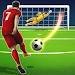 Download Football Strike - Multiplayer Soccer APK