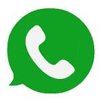 Download Freе WhatsApp Messenger App tipѕ APK