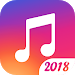 Download Free Music Plus - Online & Offline Music Player APK