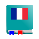 Download French Dictionary - Offline APK