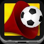Jubel App