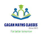 Download GAGAN MATHS CLASSES APK