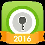 Download GO Locker - theme & wallpaper APK
