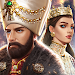 Download Game of Sultans APK
