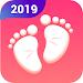 Download Ovulation Calendar & Fertility APK