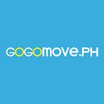 Download Gogomove.ph APK