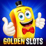 Download Golden Slots Fever: Free Slot Machines APK