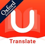 Download U-Dictionary: Oxford Dictionary Free Now Translate APK