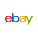 Download eBay: Buy, sell, and save money on home essentials APK