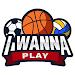 Download I Wanna Play APK