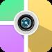 Download Insta Collage APK