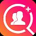 Profile Enlarge for Instagram