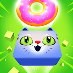 Download Jelly Shift APK